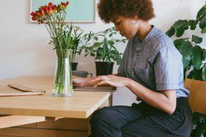 Comment obtenir son salaire journalier de référence ?