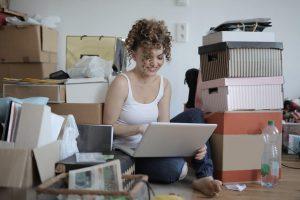 Que faire en cas d'oubli de déclaration trimestrielle prime d'activité ?