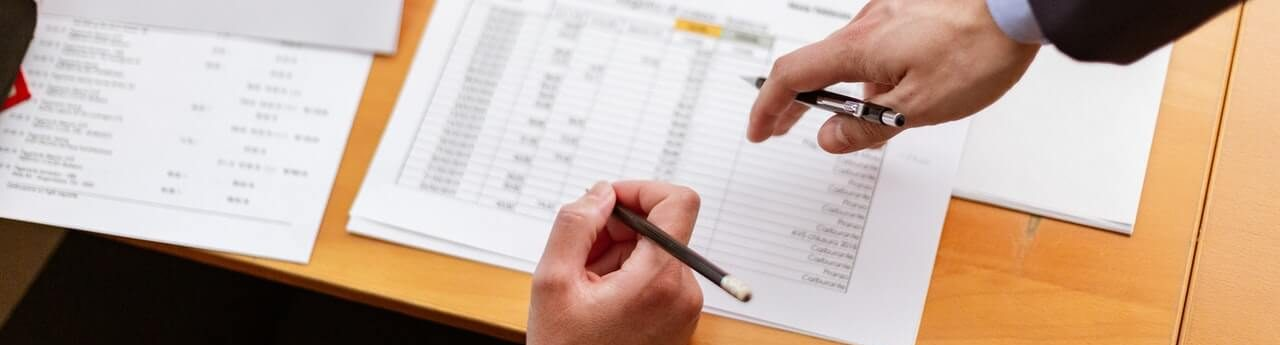 Quel calcul pour le chômage et les APL ?