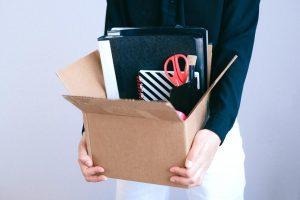 Quelles sont les modalités du droit au chômage 2020 ?