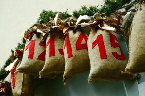 ANPE et la prime de Noel : est-ce compatible ?