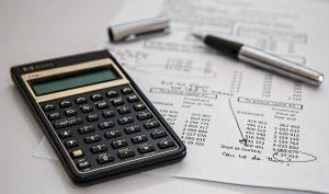 Comment calculer les indemnités spécifiques lorsque l'on travaille à temps partiel ?