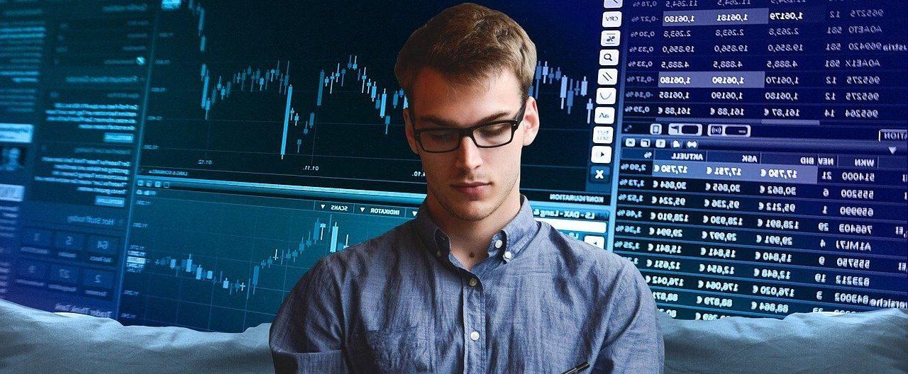 Investir en bourse : ce que vous devez savoir avant de vous lancer