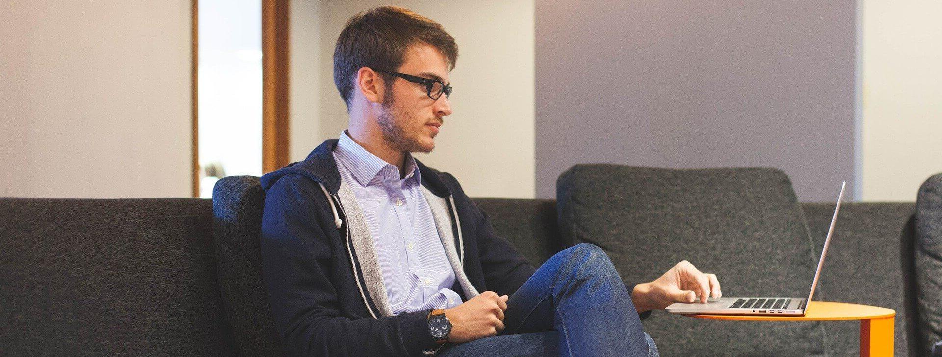 Droit au chômage après rupture conventionnelle en auto-entrepreneur