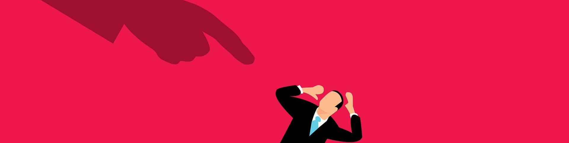 Droit au chômage après une démission pour harcèlement