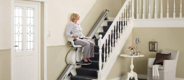 financer monte-escalier
