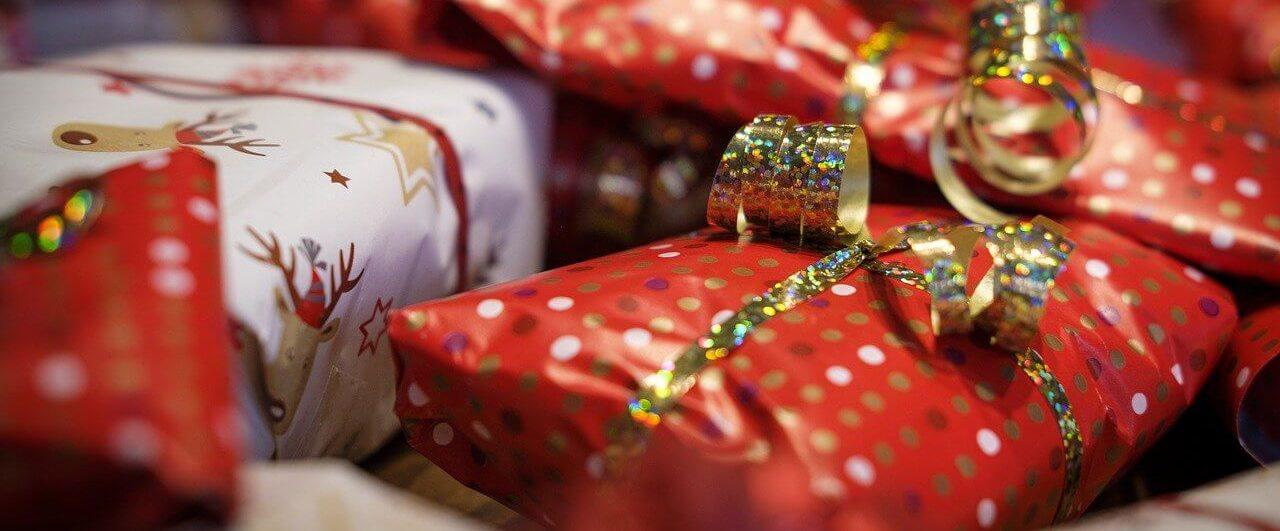 Tout savoir sur l' ASPA et prime de Noel !