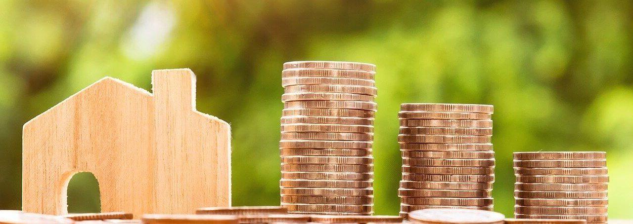 Comment économiser sur un prêt immobilier ?