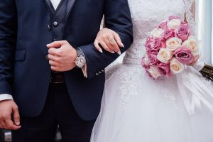 Quels sont les barèmes prime d'activité pour un couple ?