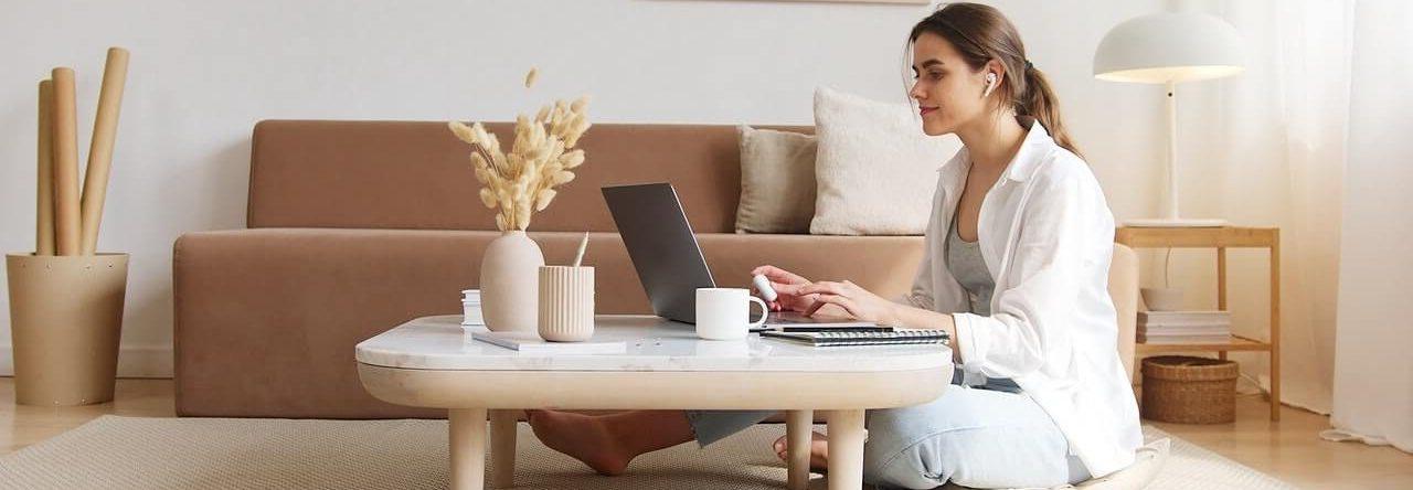 Chômage : quelle différence entre l'inaptitude et la rupture conventionnelle ?