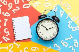 Avance Loca-Pass : quel est le délai de versement ?