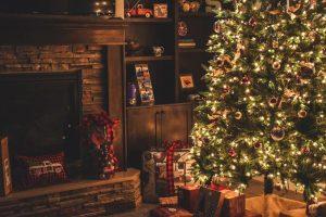 CNRACL et prime de Noel