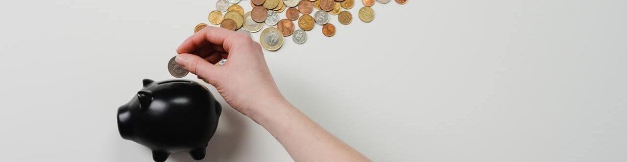 Comment toucher les indemnités chômage après une démission ?