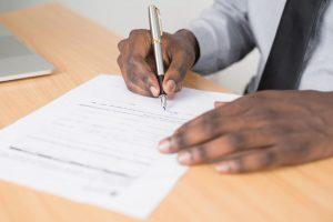 La garantie Visale : définition