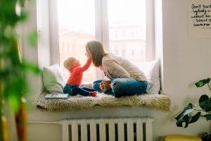 Quelles sont les aides crèche pour un enfant après 3 ans ?