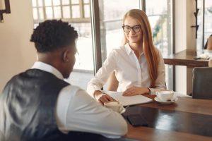 Comment démissionner d'un contrat en CDI ?