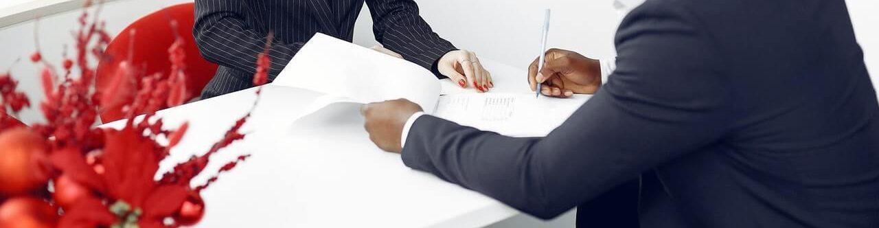 Allocations chômage et rupture conventionnelle