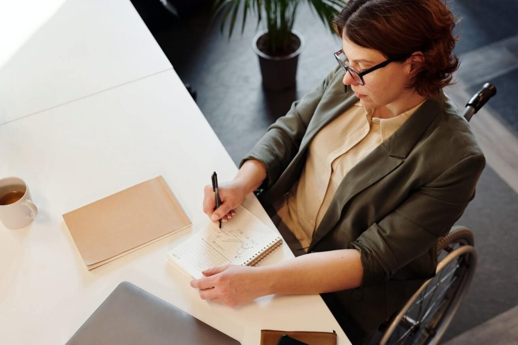 Quelles autres indemnités peut-on percevoir après un licenciement pour inaptitudes ?