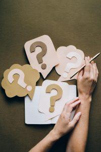 Quand et comment s'inscrire à Pôle emploi ?