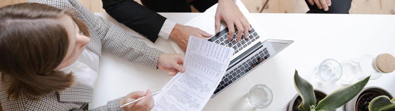 Comment calculer les indemnités chômage après une rupture conventionnelle ?