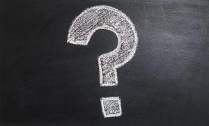 Comment remplir le formulaire loca-pass ?