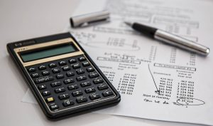Comment calculer ses allocations chômage ?