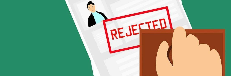 Chômage et rupture conventionnelle refusée par la Direccte