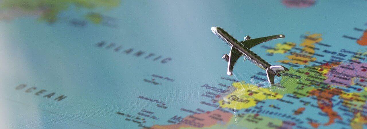 Tout savoir sur la garantie Visale pour étranger