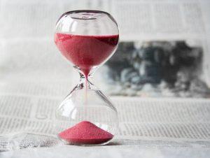 Garantie Visale combien de temps peut-on en bénéficier ?