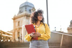 Tout savoir sur la Garantie Visale étudiant !