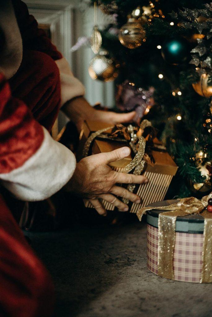 Peut-on recevoir la prime de Noël si on touche l'ASS ?