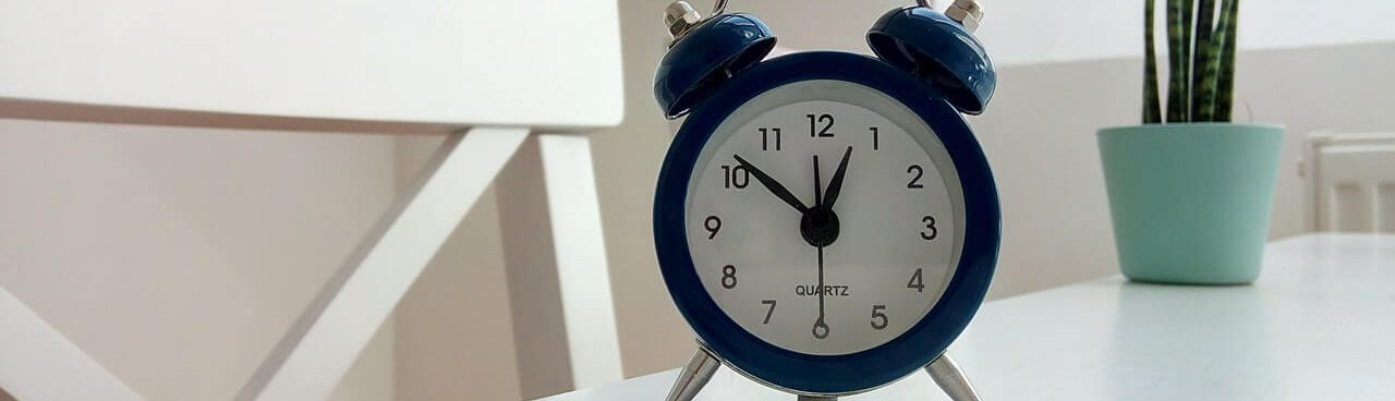 Combien de temps faut-il travailler pour toucher le chômage après une démission ?