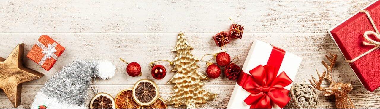 Allocation de solidarité spécifique et prime de Noël