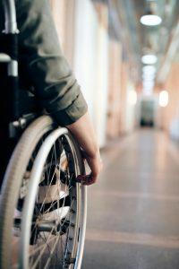 Qu'est-ce que la pension d'invalidité et quelles sont les conditions pour l'obtenir ?
