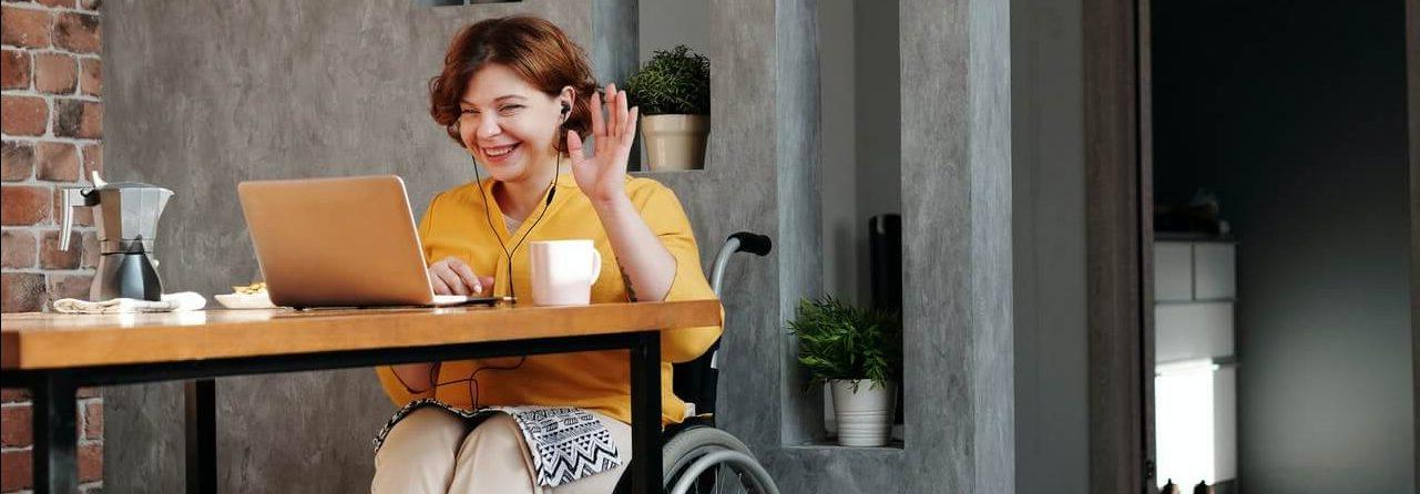 Allocation de solidarité spécifique et pension d'invalidité