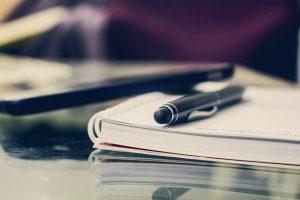 Comment remplir un formulaire Aspa ? Explication