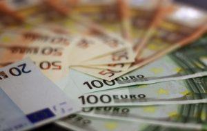 Comment éviter le remboursement Aspa ?