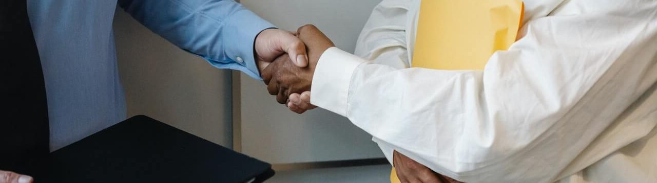 Allocations chômage après une démission légitime