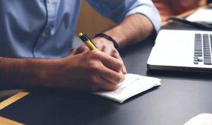 Prime d'activité : comment faire sa déclaration de salaire ?