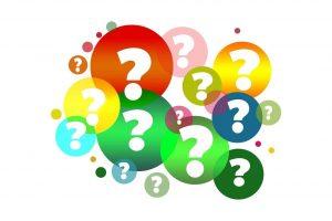 Qui a droit à l'Aspa ? Explication