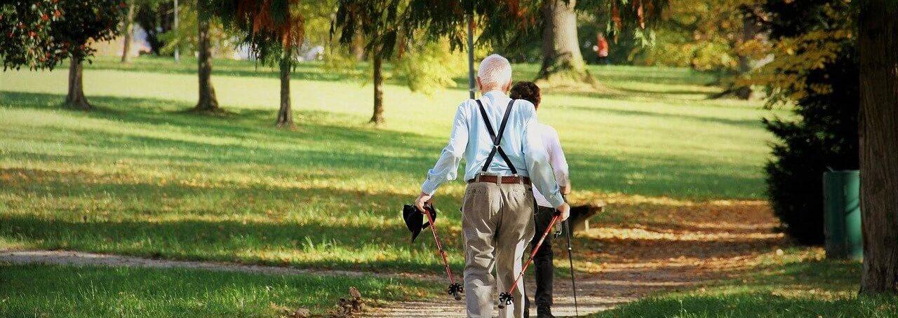 Peut-on cumuler Aspa et assurance vie ?