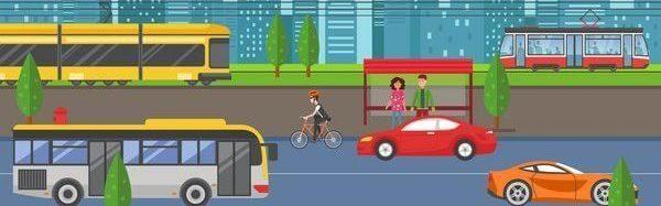 aide au transport