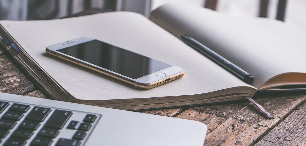 Comment faire une demande APL en ligne ?