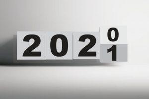 Tout savoir sur le calcul APL 2021