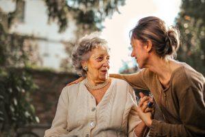 Comment faire une demande APL pour une maison de retraite ?
