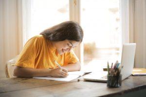APL étudiant et rattachement au foyer fiscal des parents