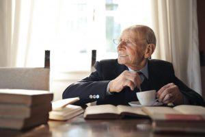 APA et assurance vie, un cumul possible ?
