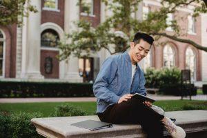 Comment faire une demande APL étudiant ?