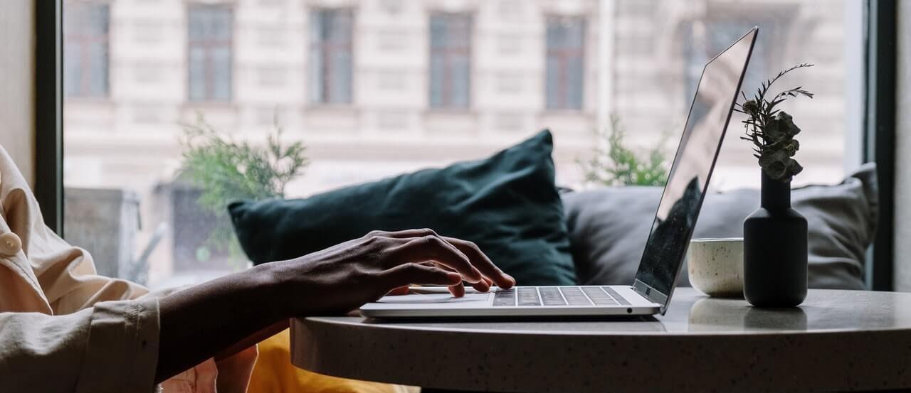 Comment faire une estimation APL en ligne ? Explication