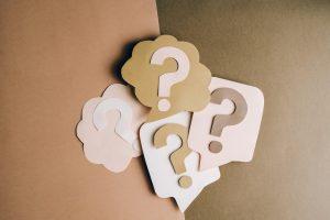 Demande APL : qui a le droit ?